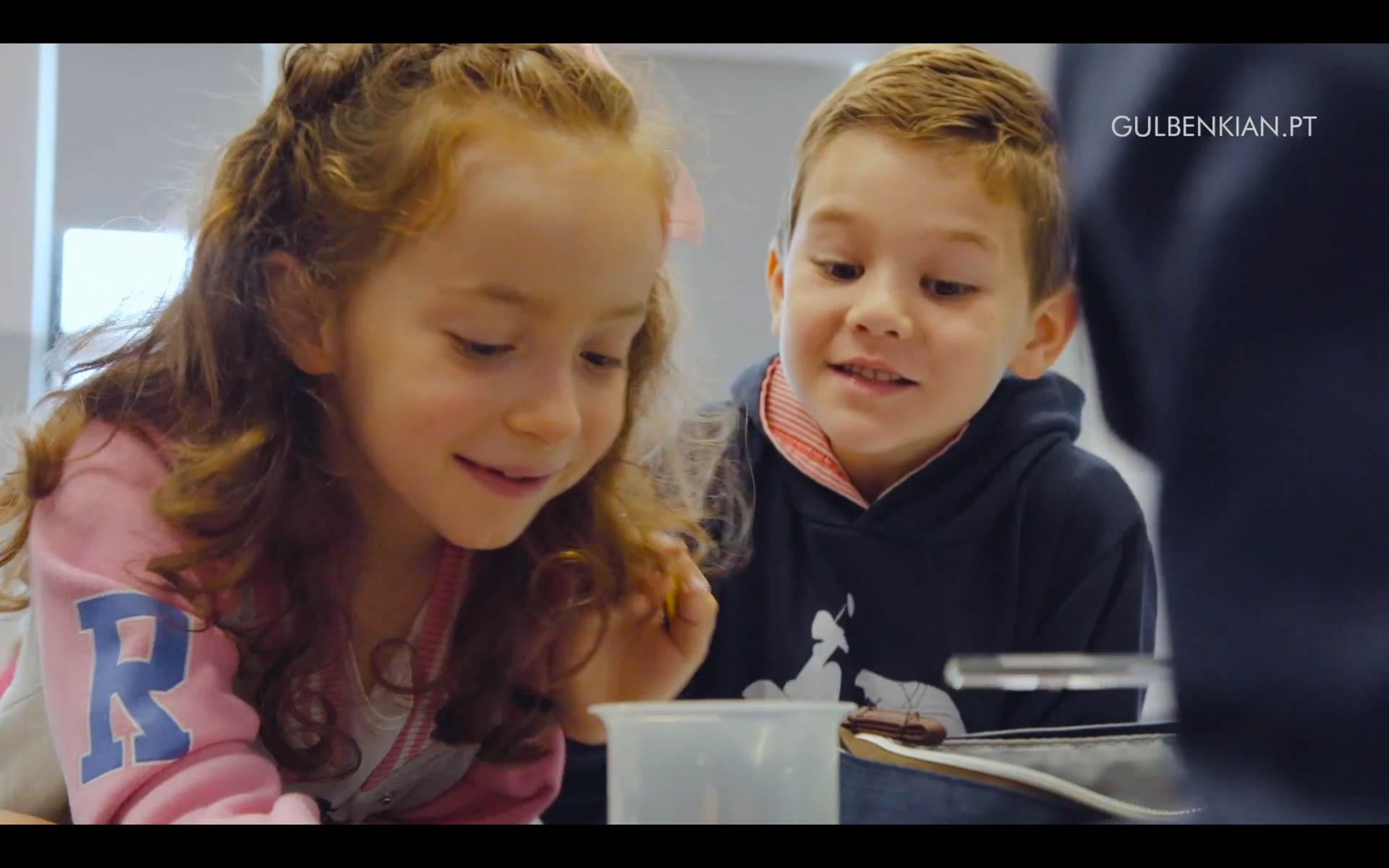 Agrupamento de Escolas de Porto de Mós