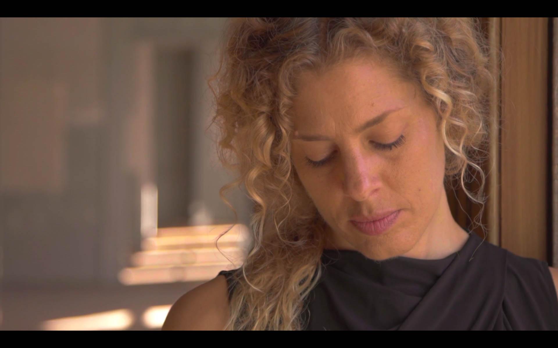 Esporão – Joanna Hecker
