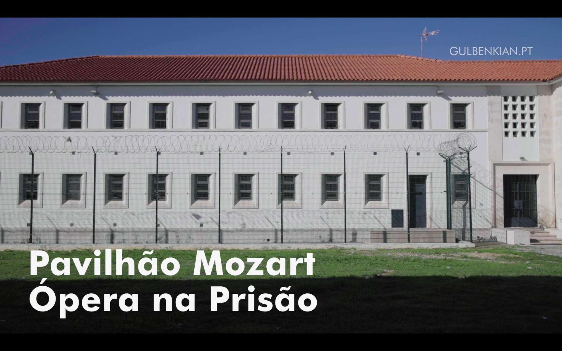 Pavilhão Mozart