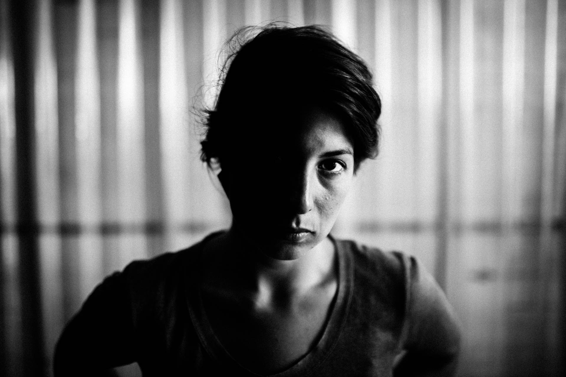 Ana Bezelga, artista visual